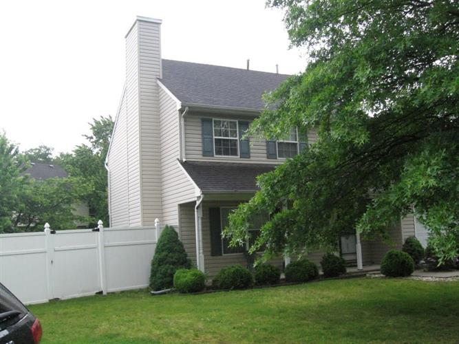 87 Arlington Avenue, Cliffwood, NJ 07721