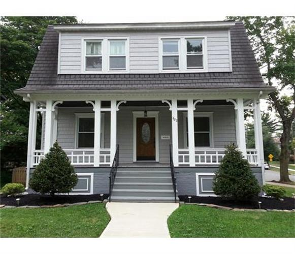 Sofa Sale In Highland Park Nj Area: 202 LAWRENCE Avenue, Highland Park NJ 08904, MLS # 1720131
