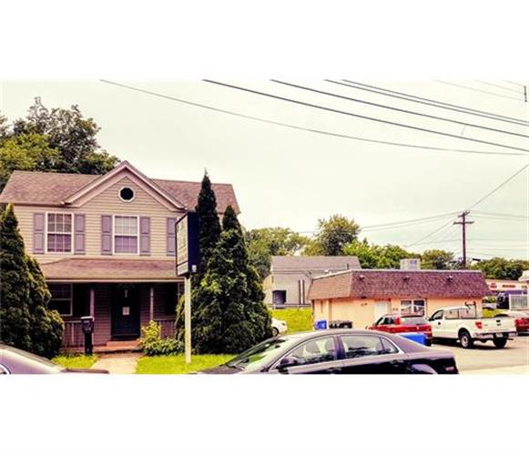 737 Saint George Avenue, Woodbridge, NJ 07095
