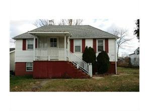 16 Sheldon Avenue, South River, NJ 08882