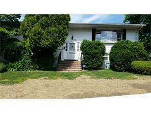 5 Sherwood Road, Sayreville, NJ 08859