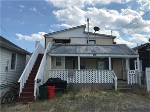235 Hancock Avenue, Seaside Heights, NJ 08751