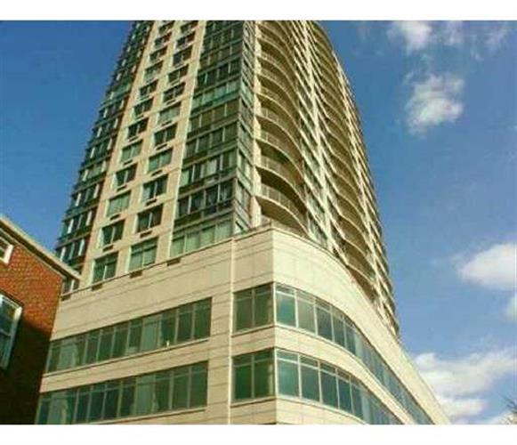 Apartments Zillow: 1 Spring Street, New Brunswick NJ 08901, MLS # 1800329