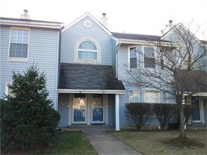 47 Tanglewood Court, South Brunswick, NJ 08852 - Image 1