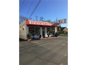 1309 Bound Brook Road, Middlesex, NJ 08846