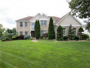 3 Tamwood Lane, Washington Twp, NJ 08080