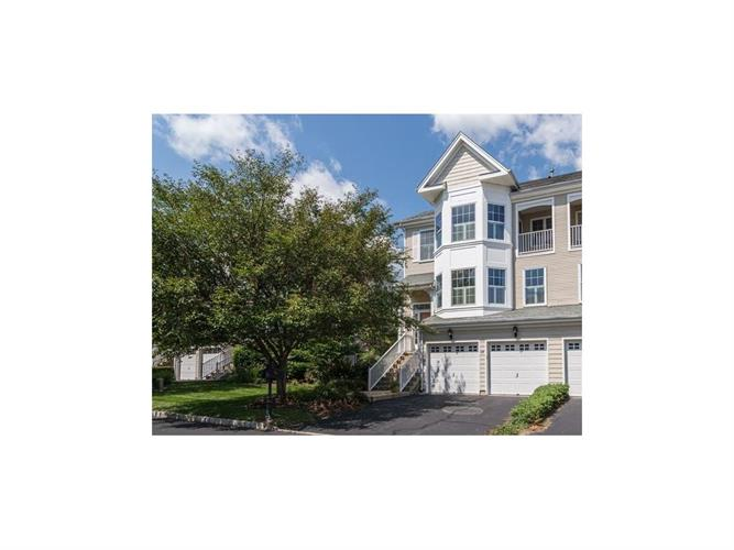 43 S Shore Drive, South Amboy, NJ 08879