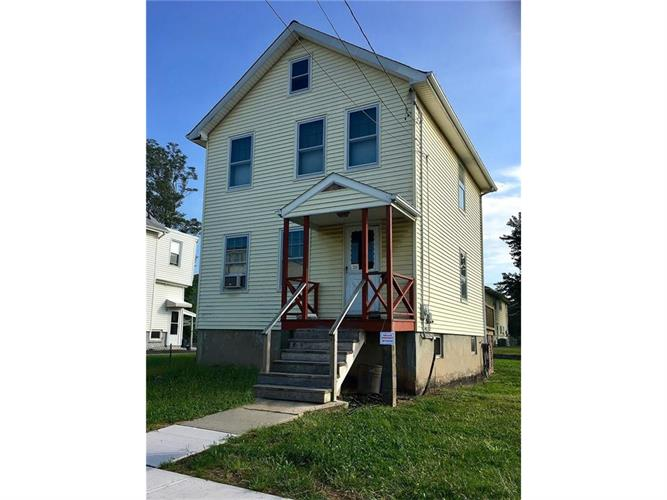 singles in carteret county Search through carteret county duplexes for sale, triplexes, and other income property in carteret county, nc to find that perfect real estate rental property.