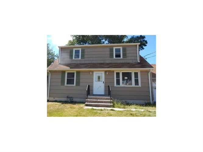 175 Auth Avenue, Iselin, NJ 08830