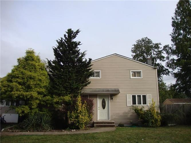 1270 S Barkley Place North Brunswick Nj 08902 For Rent