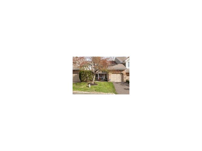 62 E Countryside Drive, South Brunswick, NJ 08540