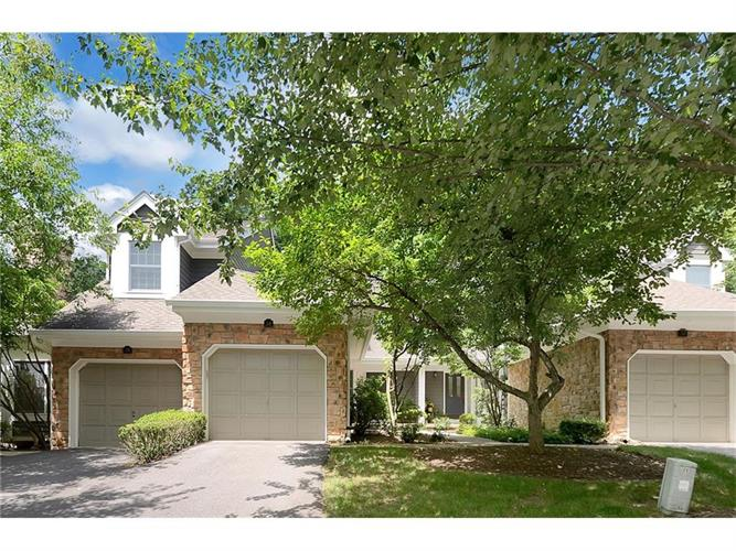 Sage Court South Brunswick NJ For Sale MLS - Weichert home protection plan