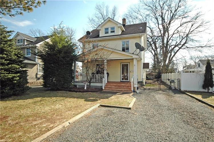 340 Bound Brook Road, Middlesex, NJ 08846