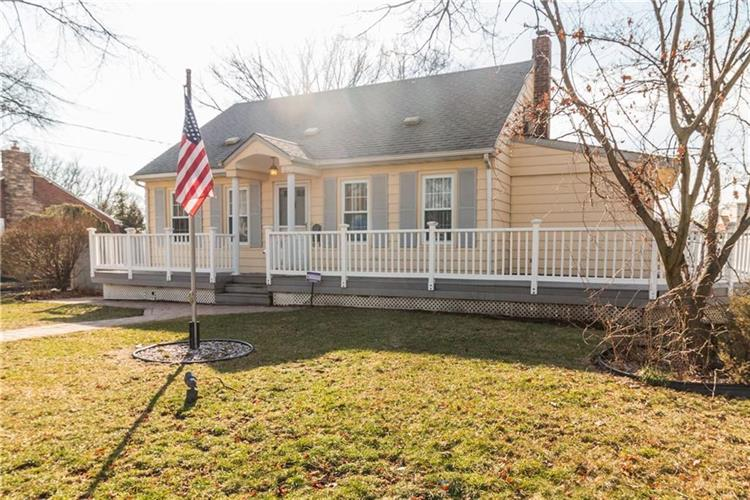 21 CHEESEQUAKE Road, Sayreville, NJ 08872