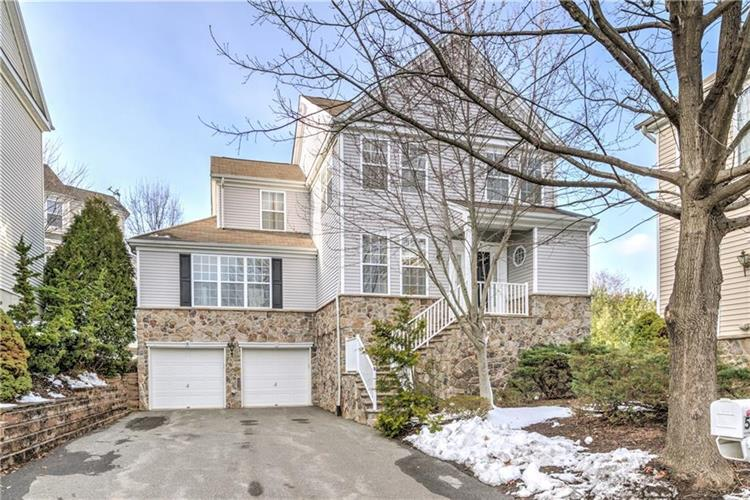 5 Biesiada Court, Parlin, NJ 08859