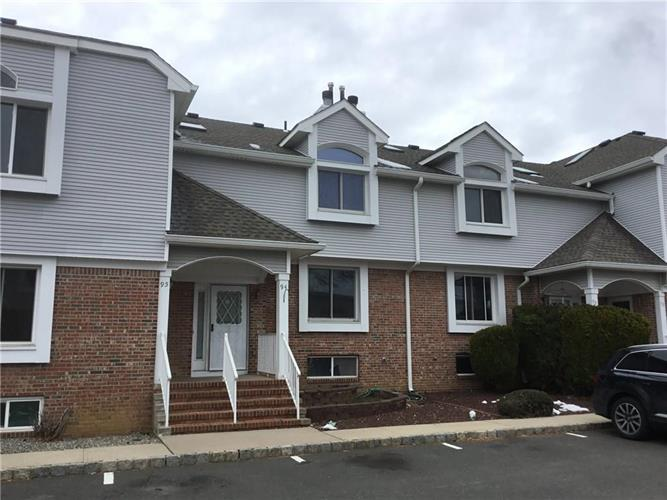 94 Jamie Court, South Brunswick, NJ 08852