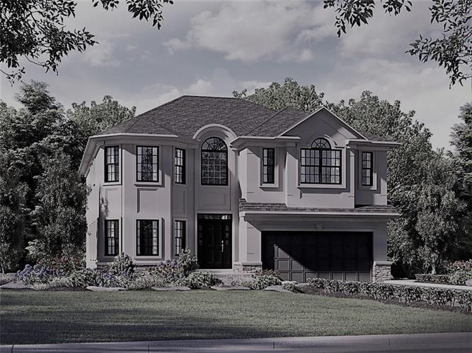 New Construction Homes For Sale In Edison Nj