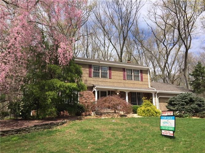 10 Buffalo Run, East Brunswick, NJ 08816