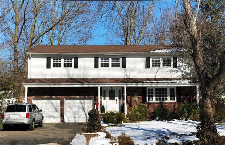 227 Hawthorne Drive, Union, NJ 07066