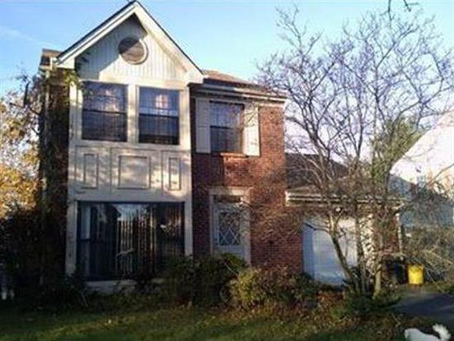 46 Rice Run, East Brunswick, NJ 08816