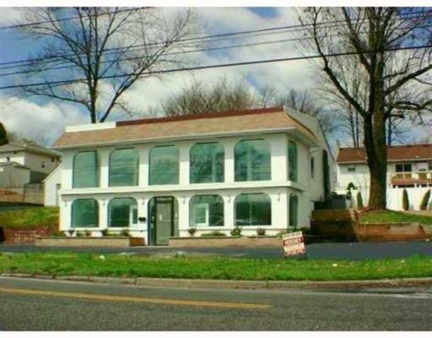 625 ROUTE 27 Highway, Iselin, NJ 08830 - Image 1