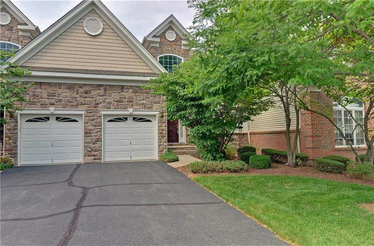 4 Vanderbilt Court, Old Bridge, NJ 08857