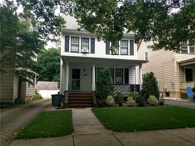 355 N 4th Avenue, Highland Park, NJ 08904