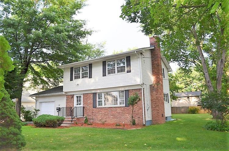 1500 Dawes Street, South Plainfield, NJ 07080