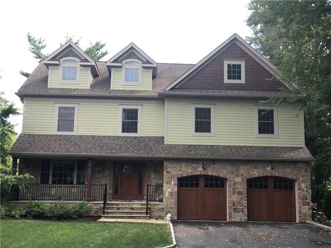 23 Barclay Court, Middlesex, NJ 08846