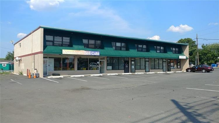1520 Roosevelt Avenue, Carteret, NJ 07008