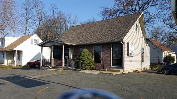 702 State Route 18 ., East Brunswick, NJ 08816 - Image 1