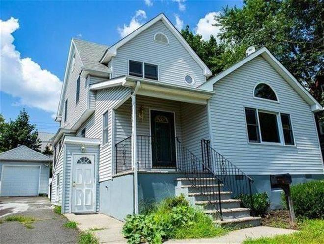 73 Lincoln Avenue, Highland Park, NJ 08904