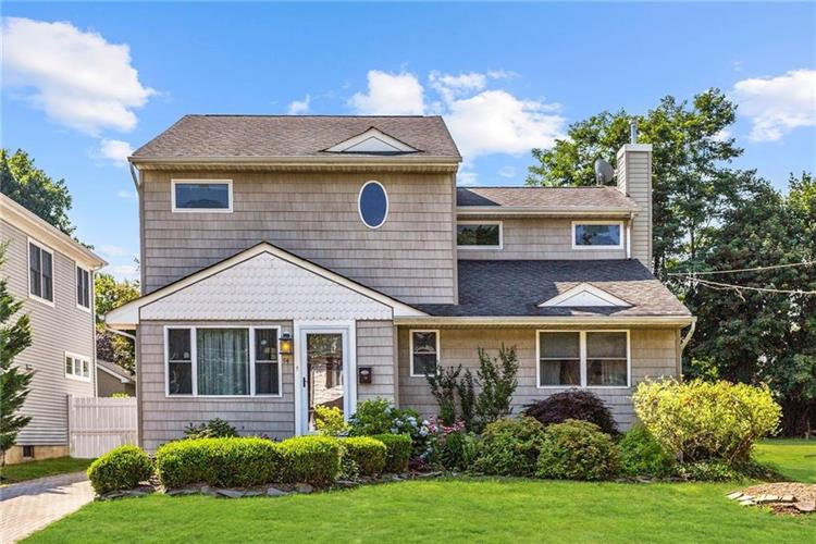 94 Jackson Street, Fair Haven, NJ 07704