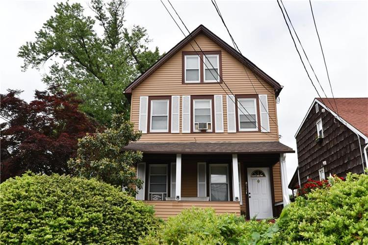 872 Upper Main Street, South Amboy, NJ 08879