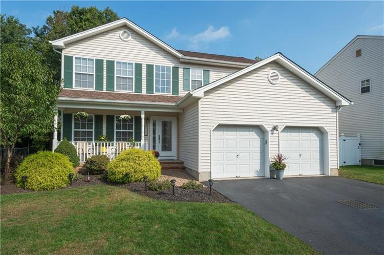503 GRANDVIEW Street, Middlesex, NJ 08846 - Image 1