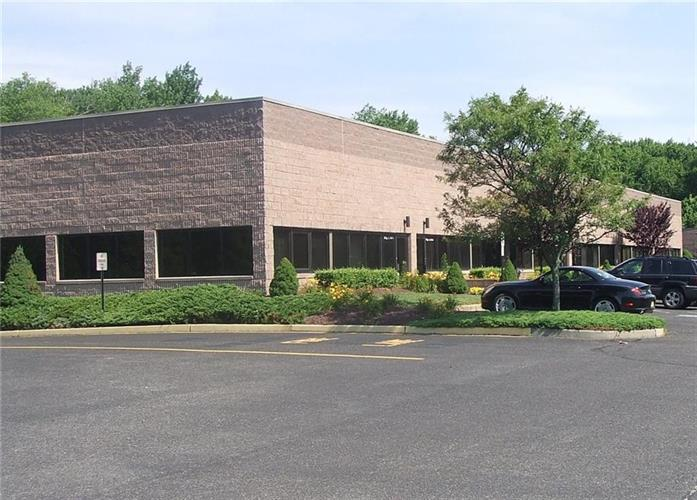 490 State Route 33 Highway, Millstone, NJ 08535