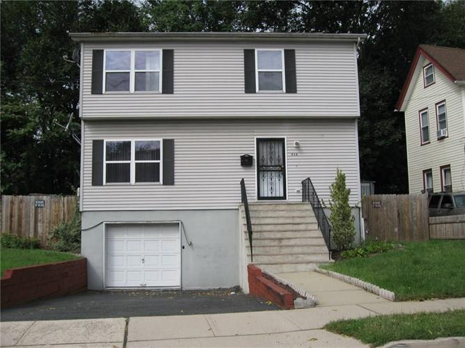 648 S 2nd Street, Plainfield, NJ 07060 - Image 1