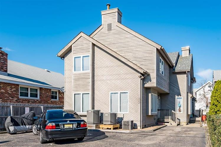 62 Sherman Avenue, Seaside Heights, NJ 08751 - Image 1