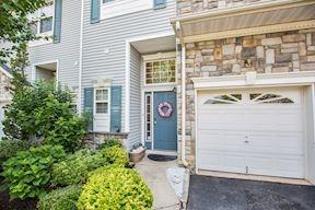 16 Bridgepointe Drive, Old Bridge, NJ 08879 - Image 1