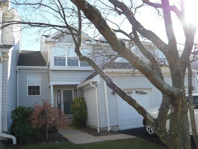 133 Colony Club Drive, Sayreville, NJ 08872 - Image 1