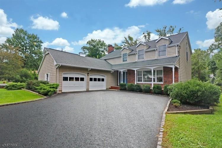 5 Sleepy Hollow Road, Edison, NJ 08820 - Image 1