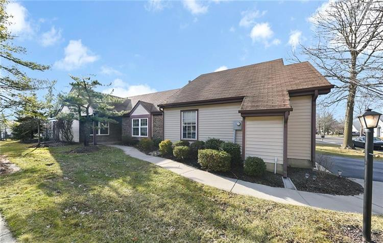 5 Andrew Johnson Drive, Monroe, NJ 08831 - Image 1