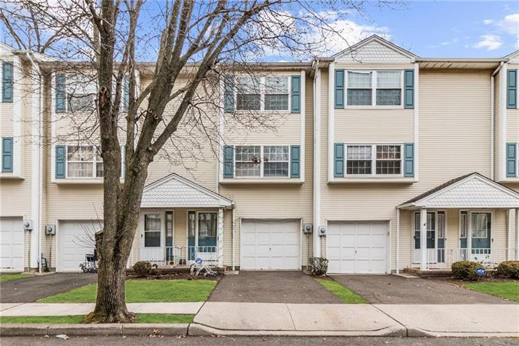 36 E Grand, Rahway, NJ 07065 - Image 1