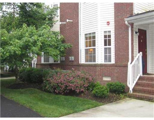 118 Forest Drive, Piscataway, NJ 08854 - Image 1