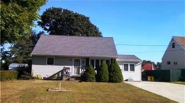 15 Quincy Road East Brunswick Nj 08816 For Sale Mls