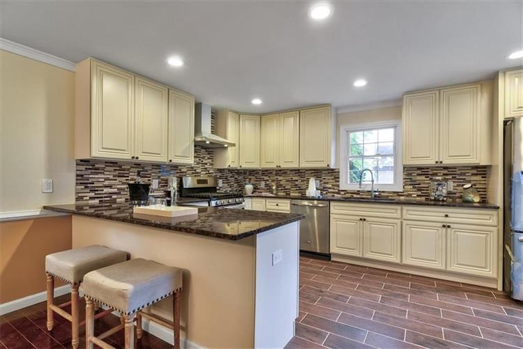 14 N Hill Road, Colonia, NJ 07067 - Image 1