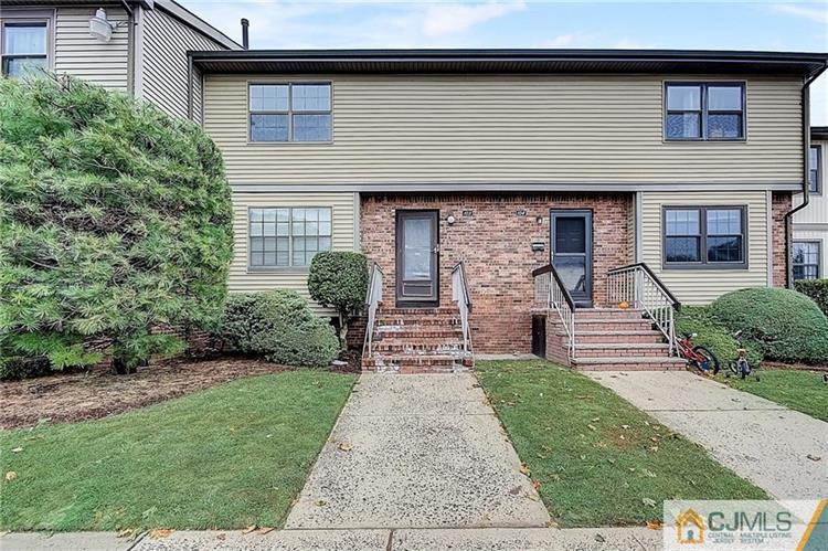 103 Maple Hill Drive, Woodbridge, NJ 07095 - Image 1