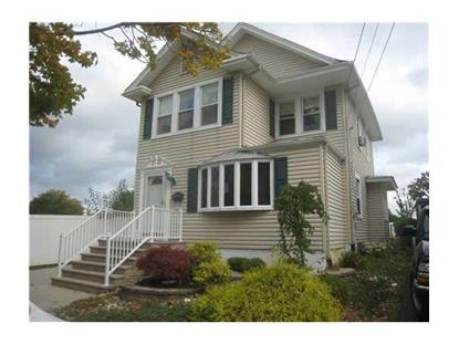 7 CHESTNUT Street, North Brunswick, NJ