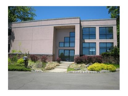 4175 ROUTE 1 Highway South Brunswick, NJ MLS# 1536509