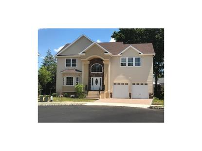 11 LIAM Court Colonia, NJ MLS# 1605892